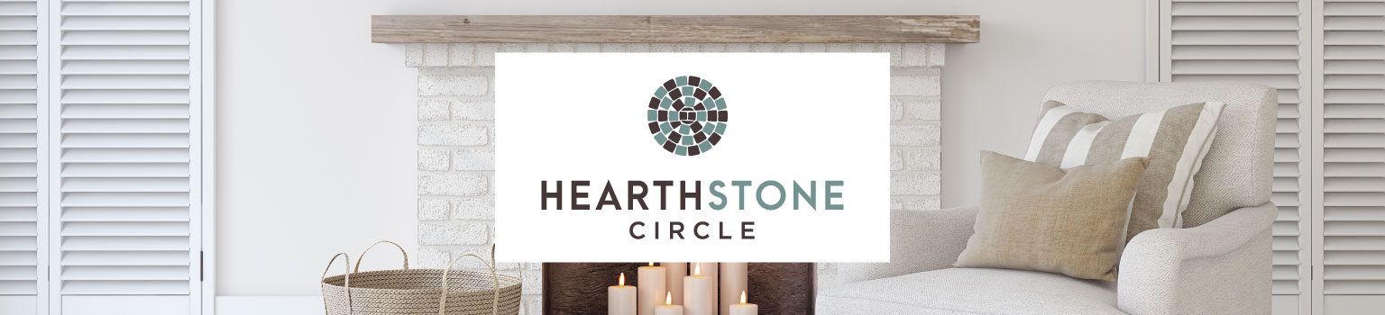 Hearthstone Circle, Houses, Guelph, ON