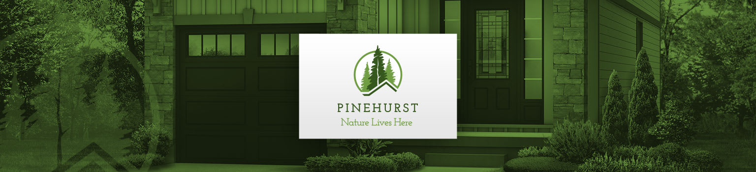 Pinehurst Condominium, Paris Ontario